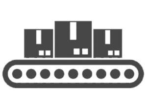 Conveyor Belt | Material Handling Euipment Manufacturer