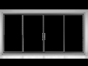 Sliding Gates | Material Handling Euipment