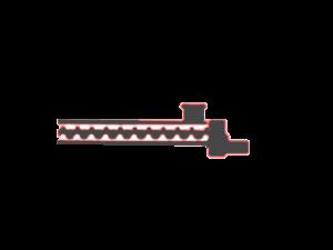 Sweep Auger | Material Handling Euipment Manufacturer